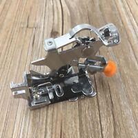 Ruffler Presser Foot Feet Low Shank Attachment Sewing Machine Accessories