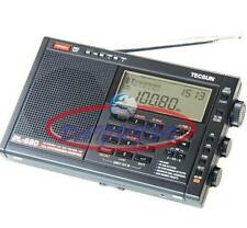 New PL-680 TECSUN PLL FM/Stereo MW LW SW SSB AIR Band