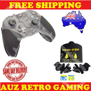 Xbox One Controller Grips Kit Hand Grip