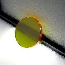 25mm Laser Beam Combiner