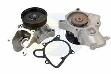 Water Pump FOR BMW X3 E83 2.0 03->07 CHOICE2/2 Diesel E83 M47D20 204D4 Comline