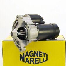 Anlasser Starter 1,1 KW PEUGEOT 205 I 1.9 CTi 1.6 CJ 205 II 1.6 1.9 306 1.8 2.0