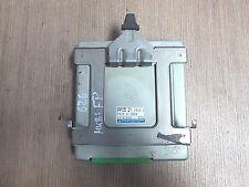 Steuergerät Motor Mazda 626 FP1518881A E2T83281T