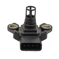 MAP SENSOR FOR TOYOTA PRIUS 1.8 2009- VE372160