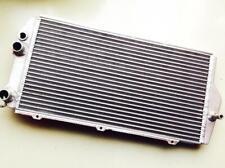 GTM Aluminium Wasserkühler Radiator Audi 200 20V Turbo 2.2l 3B & RR