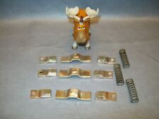 Westinghouse A200 Series Size 3 Starter Contacts and Springs 3 Poles Fits
