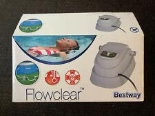 Original Bestway 58259 Flowclear Poolheizung