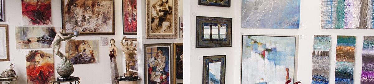 Art Leaders Gallery