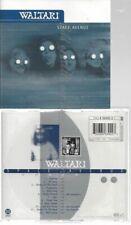 CD--WALTARI | --SPACE AVENUE