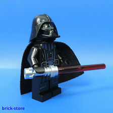 LEGO STAR WARS Figura 75183 / Darth Vader con espada láser