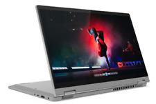 82HS00FAGE Lenovo IdeaPad Flex 5 14itl05 82hs Flip-design Pentium Gold 7505 D