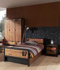 Kinder Schlafzimmer Sets Gunstig Kaufen Ebay