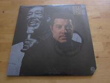 Kenny Burrell - Duke Ellington Is Forever 2-LP SEALED Fantasy Joe Henderson
