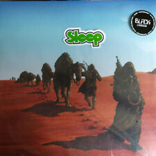SLEEP - Dopesmoker 2 x LP - BLACK VINYL Stoner Doom Metal OM High On Fire SEALED
