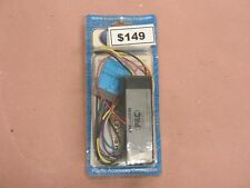 PAC C2R-GM24B Radio Replacement Interface for 2005 - UP Chevrolet Equinox OEM