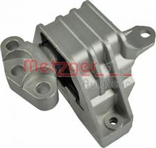 Lagerung, Motor für Motoraufhängung METZGER 8053732