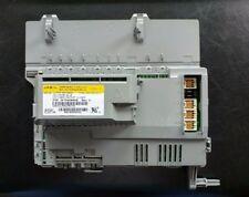 W10406633 Washer Control Board