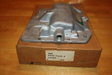 NOS 1985-86 Mustang T-5 transmission top cover E5ZZ-7222-A