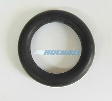IDEAL STANDARD CLOSE COUPLED CISTERN DOUGHNUT WASHER RING SEAL WC PAN