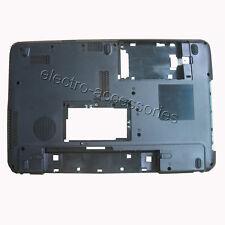 "V000220070 V000220790 Toshiba Satellite C650 C650D 15.6"" Base Bottom Case Cover"