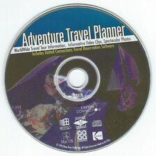 Reisen Software CDs