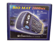 Richway Biomat 2000MX Professional-Control Unit Only infrared usda controller