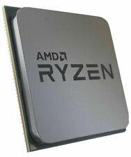 AMD Ryzen 7 2700X CPU 3,7 GHz Gaming Prozessoren 8 Cores Socket AM4 Max 4,3 GHz