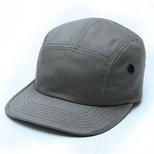 Rothco 9501/9540/9541/9543/9519/9539/9500/9538/9536 5 Panel Military Street Cap