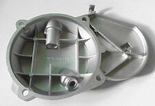 Kupplungsdeckel Puch Maxi X30 X40 Manet KTM mit Puch E50 Mofa Moped Motor