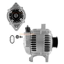 110A Generator Mazda Xedos 9 2.0 2.5 V6 24V 101211-7070 101211-7071 KL47-18-300