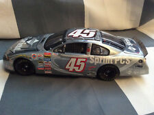 KYLE PETTY  Team Caliber Owners Steel 1:24 diecast - Limited Edition # 16 of 756