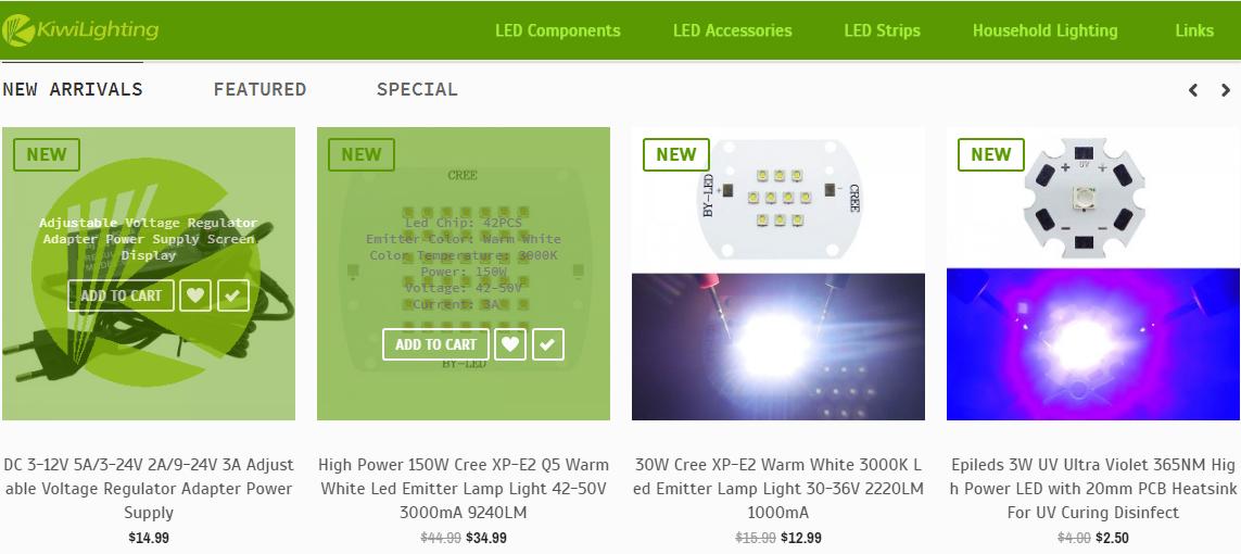 ledlightwholesale