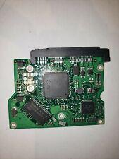 SEAGATE PCB BOARD 100470387 REV B