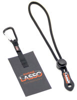 CellPhone Lanyard/Strap Carrier Universal Fit On All Phones Phone Wrist-let New