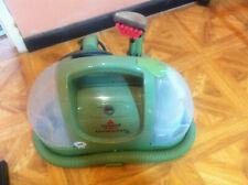 Bissell Little Green Carpet Cleaner