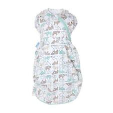 Nursery Bedding Sleeping Bags & Sleepsacks The Gro Company Gro Bag Sleeping Traveling Bag 0-6months 2.5 Tog Choice Materials