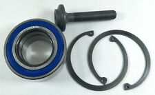 GENUINE AUDI 80 FRONT 75MM WHEEL BEARING - 8A0 498 625
