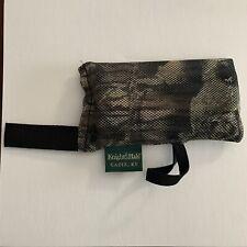 New ListingKnight & Hale Knight Hale Rattle Bag Deer Call