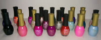 Orly Color Amp'd Nail Color - Choose Your Color!!