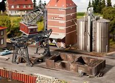 FALLER 120163 Gantry Crane H0 1:87