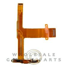 Flex Cable for HTC myTouch 3G Slide PCB Ribbon Circuit Cord Connection Connector