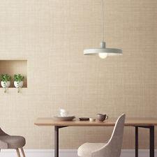 White Lamp Kitchen Pendant Light Home Chandelier Lighting Modern Ceiling Lights