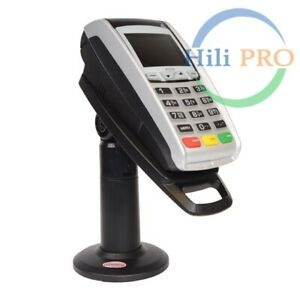"""Swivel Stand for Ingenico ICT220 & ICT250 Credit Card Machine Stand - 7"""" Tall"""