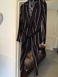 Marks and Spencer Trouser Suit-BNWT-UK-8