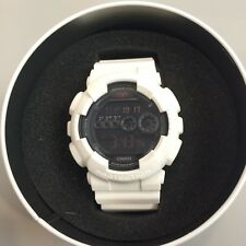 Limited Edition Casio G-Shock GD-100NS-7C