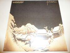 WEEZER - Pinkerton ***Vinyl-LP***NEW***
