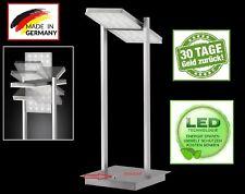 Honsel 54132 Mill Tischleuchte Schreibtischleuchte Bürolampe dimmbar Tischlampe