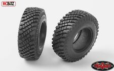 "RC4WD Atturo Trail Blade X/T 1.9"" Scale Tires Z-T0154 100mm class 1 NARROW  RC"