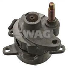 SWAG V-BELT TENSIONER SW10030019