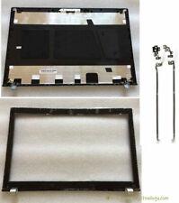 For Acer Aspire V3-571G V3-551 V3-531G LCD back Cover & Front Bezel &Hinge set